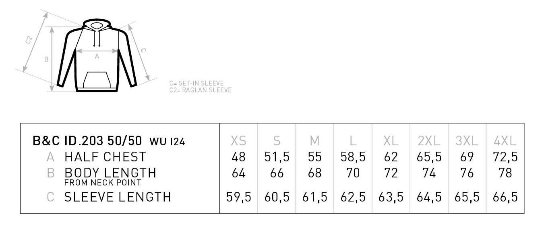 B-C-Groessenlsite-hoodidPJ5333N7IFbs