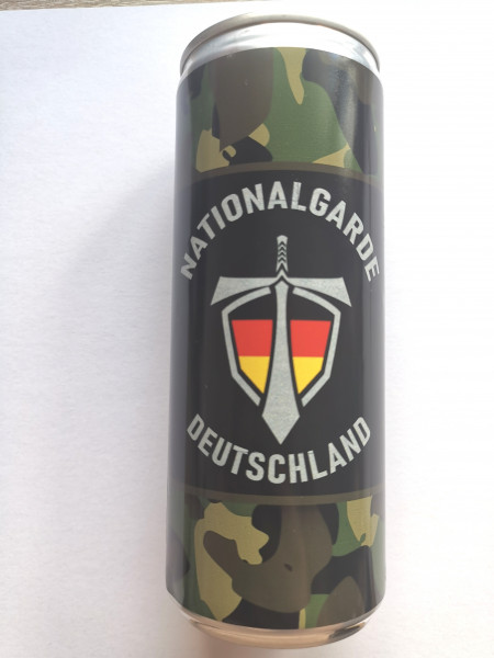 Nationalgarde Bräu