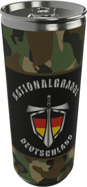 Nationalgarde Bräu