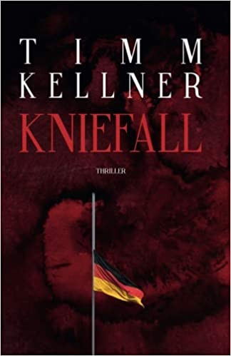 Kniefall - Thriller