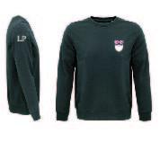 LP-Kollektion Sweater